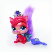 Disney Princess Palace admiten Hablar y Canto Mascotas - Treasure (Ariel) (Englsih Version)