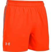 LAUNCH SW 5'' SHORT Under Armour futó rövidnadrág