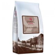 Stephans Mühle Paardensnack Drop - 1 kg
