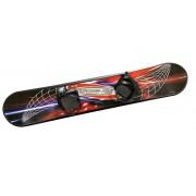 Snow Board Spartan 130cm