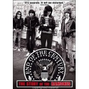 The Ramones - End Of The Century, The Story Of The Ramones