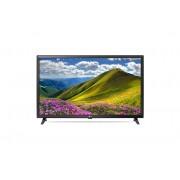 Телевизор LG 32LJ510U