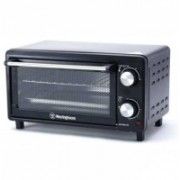 Westinghouse 12-Litre WHOT12 Oven Toaster Grill (OTG)