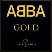 Abba - Gold (0602498075579) (1 DVD)