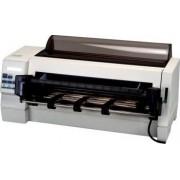Imprimanta Matriciala Lexmark 4227Plus