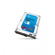 Hard disk Seagate Desktop 8TB SATA-III 256MB