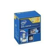 INTEL Cpu Intel Pentium G3260 Box 3,3ghz Cache 3mb Lga 1150 Bx80646g3260 Processore