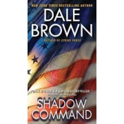 Shadow Command by Dale Brown