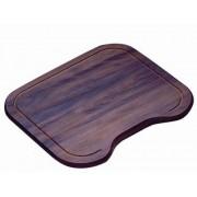 Tocator din lemn TAGL44