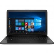 Laptop HP 250 G4 15.6 inch HD Intel i3-5005U 4GB DDR3 1TB HDD Windows 10 Black