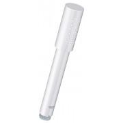 Para dus Grohe Sena culoare alb-28034LS0