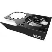 Cooler VGA NZXT Kraken G10 (Negru)