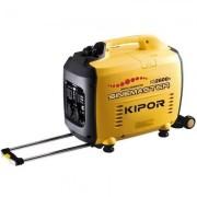 Generator digital KIPOR IG 2600H