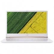 Acer laptop Swift 5 (SF514-51-73DM)