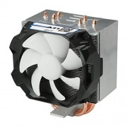 Arctic Freezer A11 AMD CPU Cooler (Multicolor)