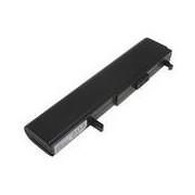 Asus A32-U5 laptop akku 4600mAh