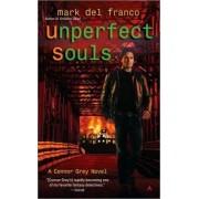 Unperfect Souls by Mark Del Franco