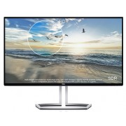 "DELL S2418HN 23.8"" HDR InfinityEdge IPS Full HD 1920x1080 LED Black Monitor, 2x HDMI, VGA"