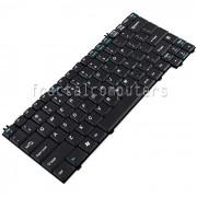 Tastatura Laptop KB.T350C.002