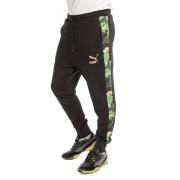 Puma Camo T7 Sweat Pant
