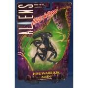 Aliens Hive Wars Hive Alien Warrior Action Figure