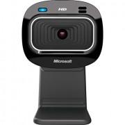 Microsoft LifeCam HD-3000 Уеб Камера