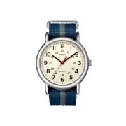 Ceas Timex Weekender T2N654
