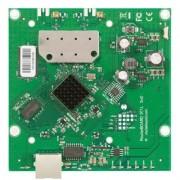 Mikrotik Rb911-5HnD 600Mhz 64M 1xEth Radio 5Ghz L3