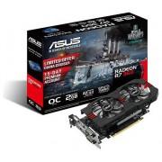 Asus Radeon R7 360 (R7360-OC-2GD5)