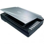 Plustek Skaner płaski Plustek OpticPro A360 , A3, 600 x 1200 dpi, USB