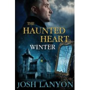 The Haunted Heart by Josh Lanyon