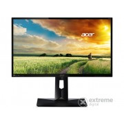 "Monitor ACER CB281HKbmjdprx 28"", 16:9, TN LED"