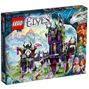 Elves - Ragana's magische schaduwkasteel
