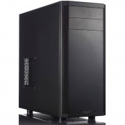 Carcasa Fractal Design Core 2300 Black