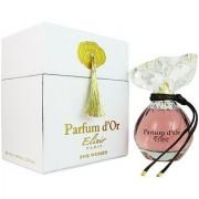 Kristel Saint Martin Parfum Dor Elixir Eau de Spray for Women 3.3 Ounce