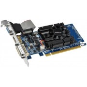 Placa Video GIGABYTE GeForce GT 610, 2GB, GDDR3, 64 bit