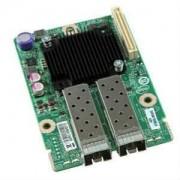 Intel AXX10GBTWLIOM