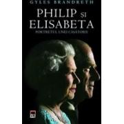 Philip si Elisabeta