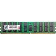 Transcend TS1GHR72V1Z 8GB DDR4 2133MHz geheugenmodule