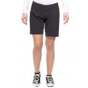 Endura Trekkit Shorts Damen schwarz XS Radhosen