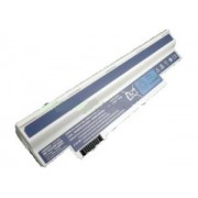 Bateria Acer Aspire One 532H 6600mAh 71.3Wh Li-Ion 10.8V biały