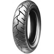 Michelin Pneus S 1 100/80-10 53 L TL/TT