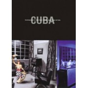 Contemporary Art from Cuba by Marilyn A. Zeitlin
