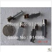 Generic DIY 6 v two phase four line miniature focus brushless focusing stepper motor Stepping motor