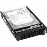 SSD Server Fujitsu 6G 240GB SATA3 3.5 inch