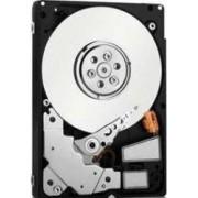 HDD Server Fujitsu 1TB SATA3 7200RPM Hot Plug