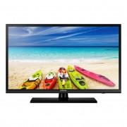 Samsung HG32ED470GKXEN LED smart TV