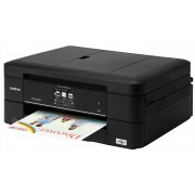 Brother MFC-J680DW Multifunction Inkjet Wireless Printer