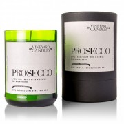 Prosecco - Vineyard Candles