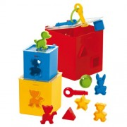 GOWI PLAY BOX